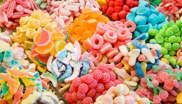 Gıda katkı maddeleri Gıda katkı maddeleri, gıdaların paketlenmesi ve işlenmesi esnasında oluşabilecek değişiklikleri önlemek ve gıdanın özelliklerini korumak için kullanılan organik veya organik olmayan maddelerdir...