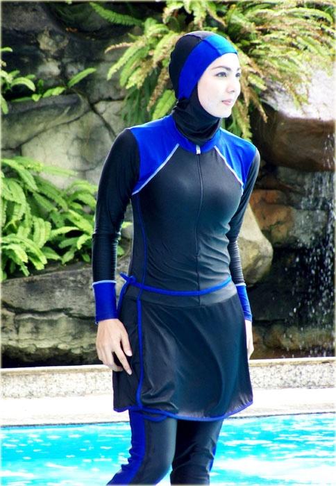 Apakah anda sedang mencari baju renang muslimah? Memang ada ya? Jangan khawatir anda bisa menemukannya di baju renang muslimah Indonesia.