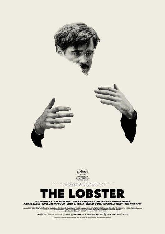 [Oh!llywood] 올해 영화 포스터 BEST 1위는? :: 네이버 TV연예