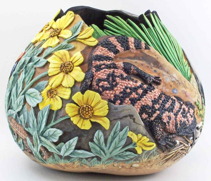 Group_Southwest_Gourds