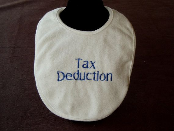 gift for my fellow accounting geeks