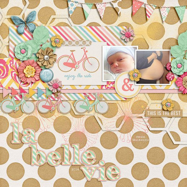 Life's a Beautiful Ride by Tickled Pink Studio http://scraporchard.com/market/Life-s-A-Beautiful-Ride-Digital-Scrapbook-Kit.html Life's a Beautiful Ride Journal Cards by Tickled Pink Studio http://scraporchard.com/market/Life-s-A-Beautiful-Ride-Digital-Journal-Cards.html Fuss Free: Life's a Beautiful Ride by Fiddle Dee Dee Designs Font: KB You're Just My Type
