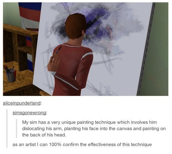 What to do on a hot Summer day with your kids? Well this! #thesims   Follow http://www.pinterest.com/itsallpretty/the-sims-3-4/ for more daily Sims 3 & 4 pins