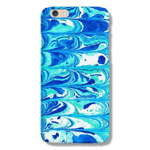 Feeling Relaxed iPhone 6 case from The Dairy www.thedairy.com #TheDairy #PhoneCase #iPhone6 #iPhone6case
