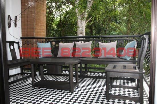 http://sg2-cdn.pgimgs.com/listing/18393534/UPHO.49724708.V550.jpg
