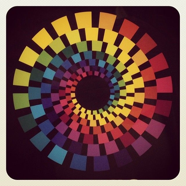 48 best images about inspiring artists aaron draplin on pinterest. Black Bedroom Furniture Sets. Home Design Ideas
