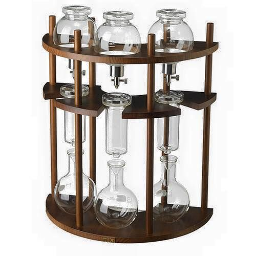 17 Best images about COLD BREW COLD DRIP DRIP COFFEE MAKER WATER DRIP STUDENa KaVA ?? ?? DUTCH ...