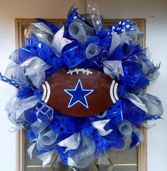 16 Best Images About Dallas Cowboys Party On Pinterest