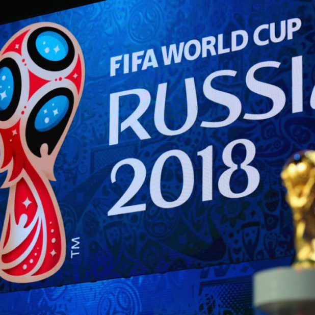 FIFA announces list of team base camps for World Cup   Moscow Feb 10:Soccers global governing frame FIFA has annoucned the record of Workforce Base Camps (TBCs) for all the 32 collaborating nationwide groups within the 2018 FIFA International Cup in Russia a remark mentioned.  The TBCs would be the groups headquarters all the way through the event and they all will come with a resort and coaching web site situated a brief distance from each and every different the FIFA mentioned in its…