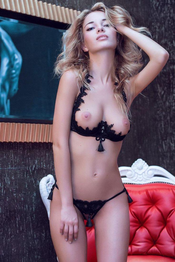 Natalya Nude Complete 106 best girls 3 images on pinterest   good looking women