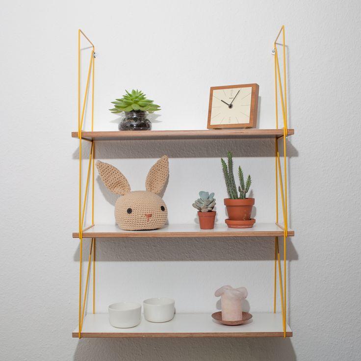 Angebote >> 16 + Great Coole Buchstutzen Kreativ Dekorativ Stabil ...