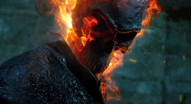 ghost movie pictures | Haaaboy. Ghost Rider 2 . OK, let's just get into this, with a series ...