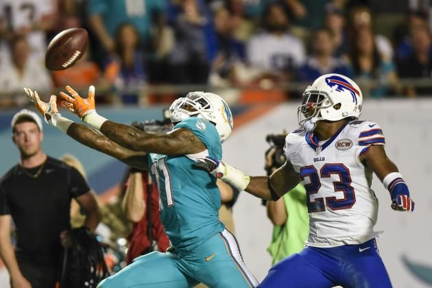 Minnesota Vikings: How Trading for Mike Wallace Impacts the Draft Plans at WR Vikings #Vikings