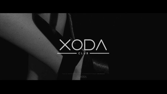 Club XODA - opening trailer. More information: www.xoda.be  Client: XODA Visual production: Konstruktiv