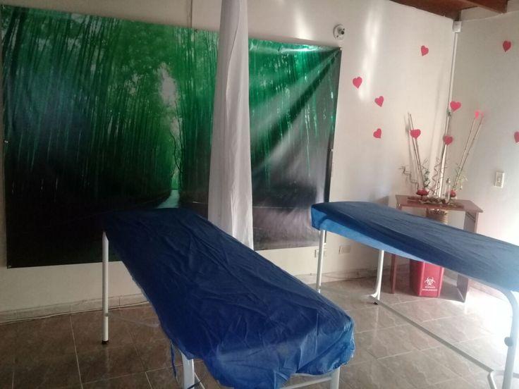 Spa en Venta #HagamosunNegocio #Negocios #Spa #enVenta #Medellín