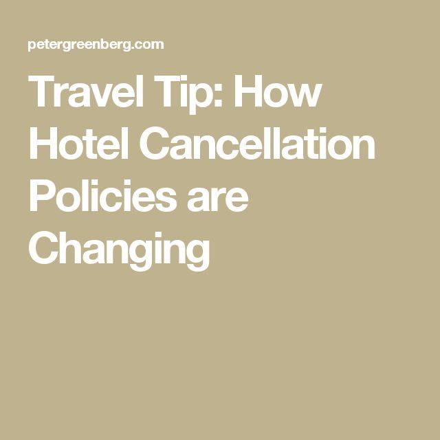 Best 25+ Reservation against cancellation ideas on Pinterest - refund policy