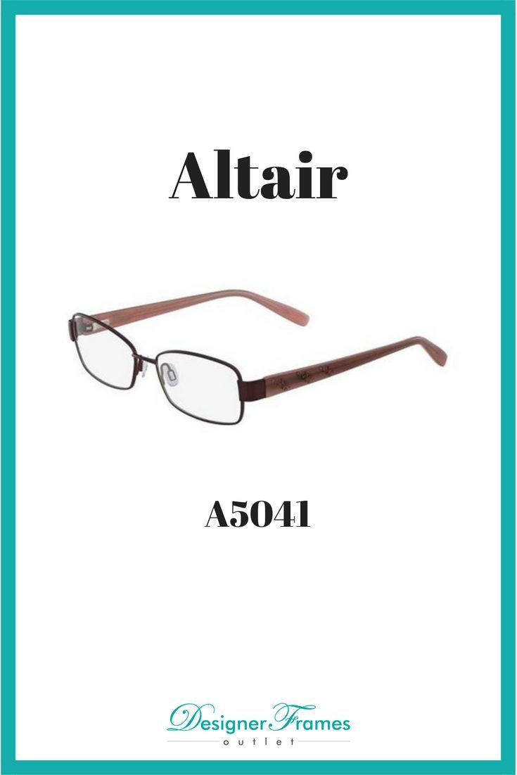 ddbb32e0c24 Altair A5041