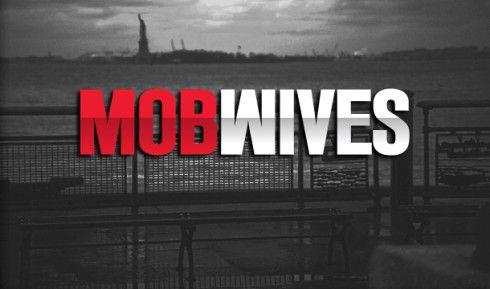 "Mob Wives - DON""T JUDGE!!!!"