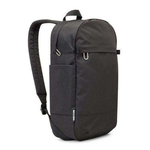 Incase Campus Compact Backpack, Black, One Size Incase http://www.amazon.com/dp/B00DIGYUQS/ref=cm_sw_r_pi_dp_yiyOtb0EGYH7V3X5
