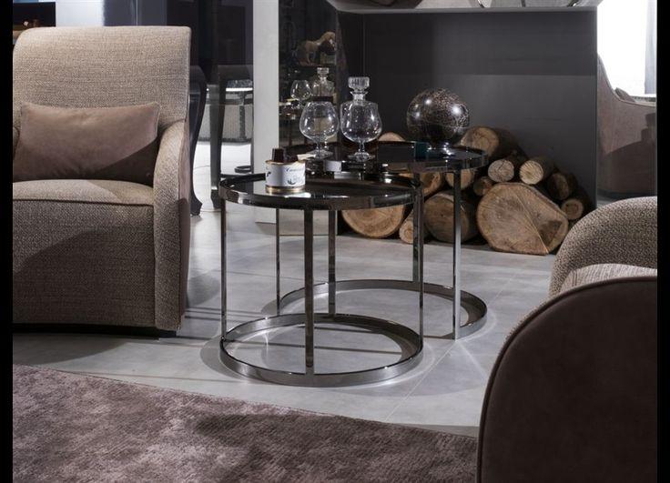 Modà - Modacollection - astor coffe tables