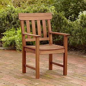 Armchairs Outdoor Furniture And World Market On Pinterest