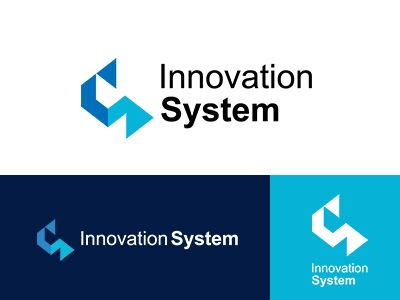 Innovation System by M SPACE DESIGN - Dribbble