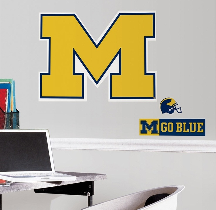 8 best Michigan room images on Pinterest   Man caves, Man cave and ...