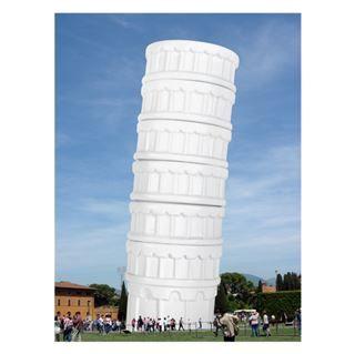 Kubki Krzywa Wieża