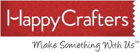 Happy Crafters - great place to buy heat transfer vinyl. Comes highly recommended. Solid colors, patterned, neon, glitter, sparkle, holographic, flocked...
