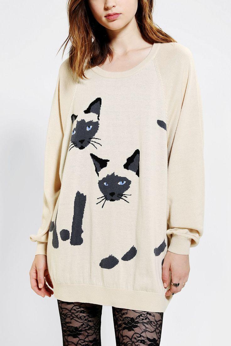 28 Regalos para niñas con almas felinas; ¡Lo querrás todo!