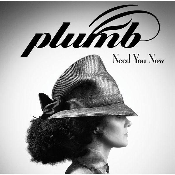 Plumb...EXCELLENT SONG. Must listen to the lyrics!