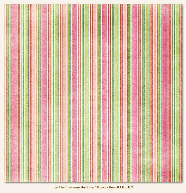 283 best Scrap paper images on Pinterest Pattern, Butterflies - line paper background
