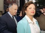 '99 grand jury indicted Ramseys in JonBenet's death