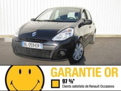 Consultez nos offres de voiture occasion GPL en vente à Lyon, Chambery, Grenoble, Annecy, Macon, Chalon / Saone ...