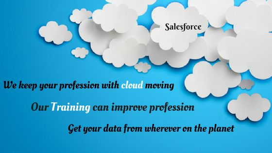 Salesforce offers professional services in CRM consulting. FITA Training will be helpful to manage your data.For enquiry call@98417-46595 or visit here. http://salesforcecrmtraining.in/