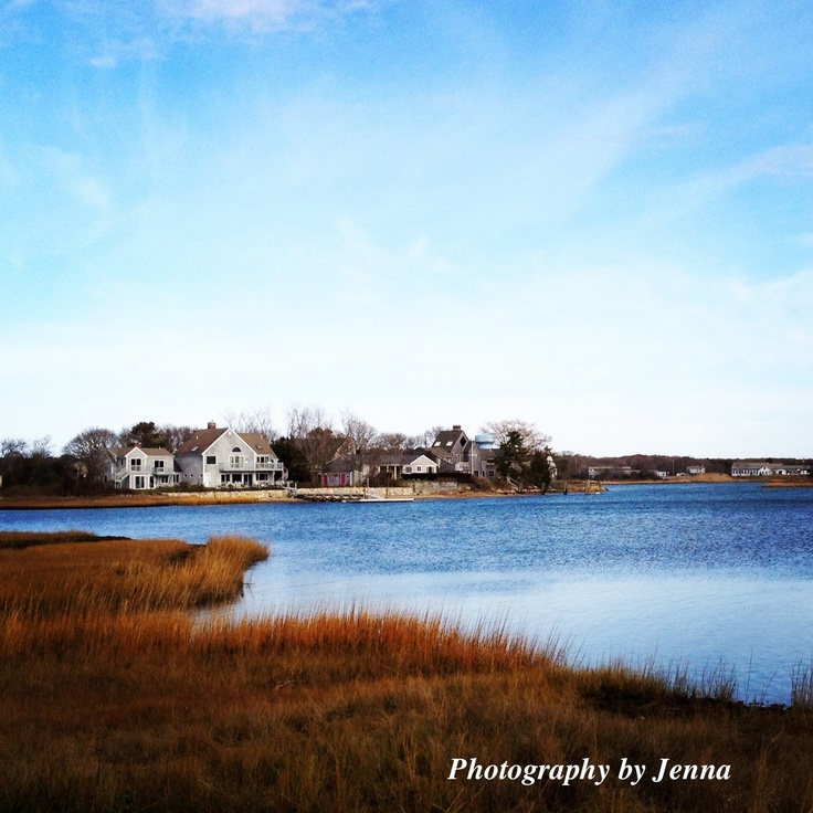 19 Best Images About Rainy Day Activities On Cape Cod On