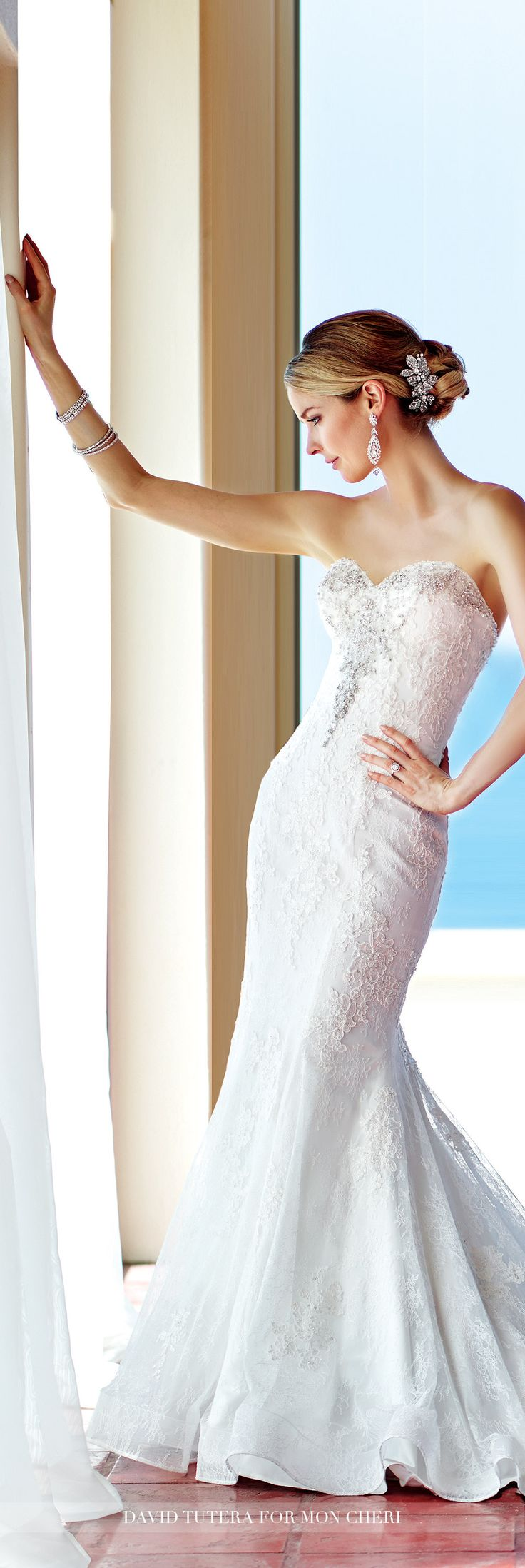 Best images about discounted in stock gowns on