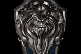 Warcraft (2016) » Weta Workshop