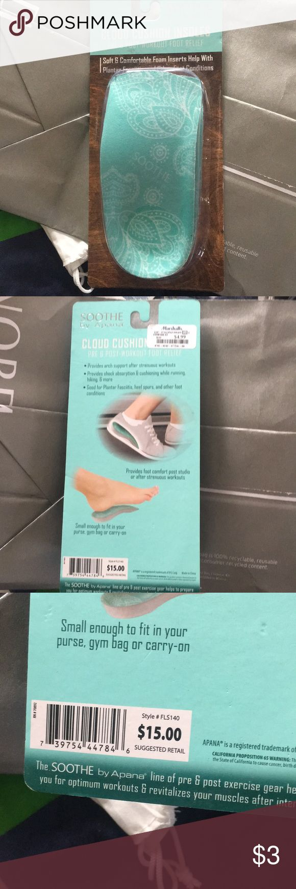 Insoles Insole Things To Sell Women Shopping [ 1740 x 580 Pixel ]