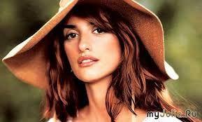 Картинки по запросу фото софи лорен в красных платьях в шляпах в молодости и чейчас