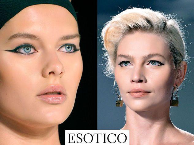 web bellezza eyeliner esotico1