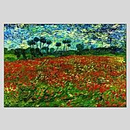 Oil+Paintings+Modern+Landscape+Style+Canvas+Material+With+Wooden+Stretcher+Ready+To+Hang+Size60*90CM+and+50*70CM+.+–+AUD+$+169.58