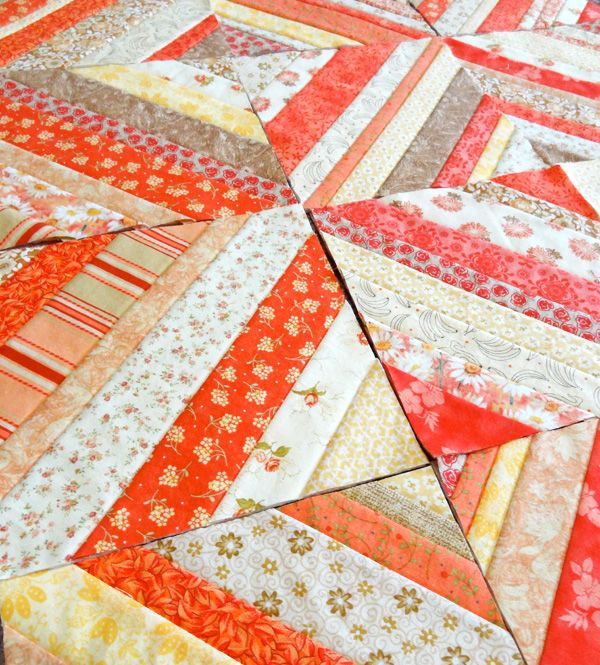 52 best Quilting - Quilt As You Go images on Pinterest | Quilt ... : batting buddy quilt as you go - Adamdwight.com