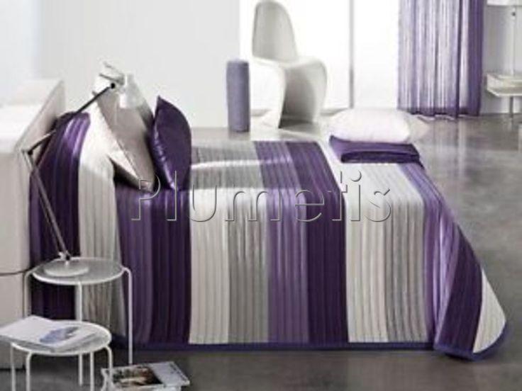 les 21 meilleures images du tableau dessus de lit vintage sur pinterest lit vintage lits et. Black Bedroom Furniture Sets. Home Design Ideas