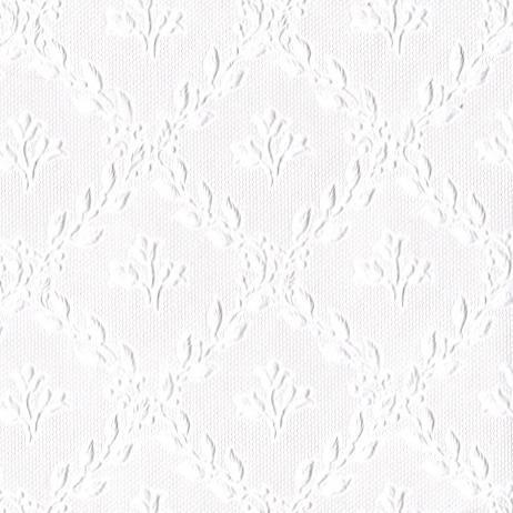 <br><br>Englische Papier - Prägetapete Hadley - überstreichbar.   Tapeten Stoffe Gardinen im engl.,schwed. & franz. Landhausstil & von Laura Ashley
