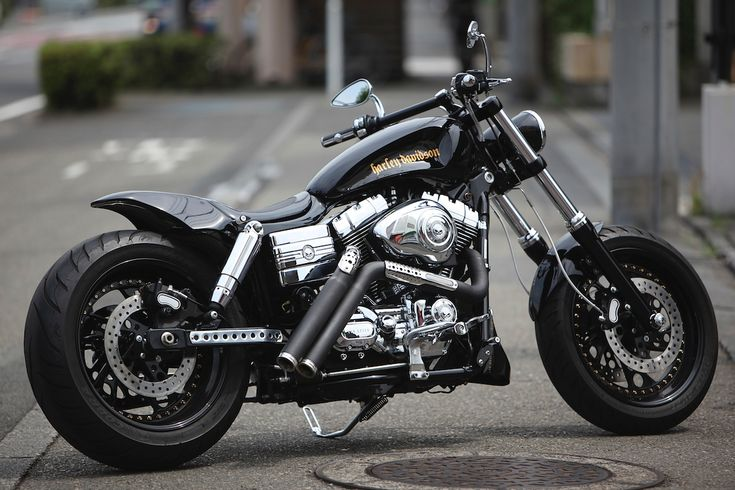 harley 2008 dyna fat bob custom orfeu motorcycles pinterest the o 39 jays originals and. Black Bedroom Furniture Sets. Home Design Ideas