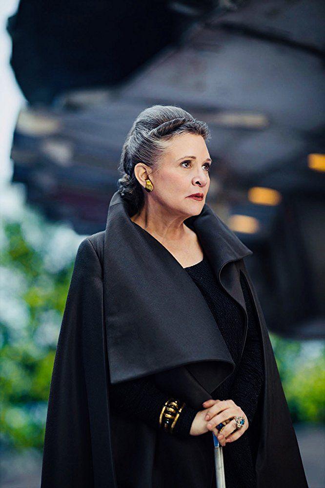 Star Wars: The Last Jedi (2017) - Photo Gallery - IMDb