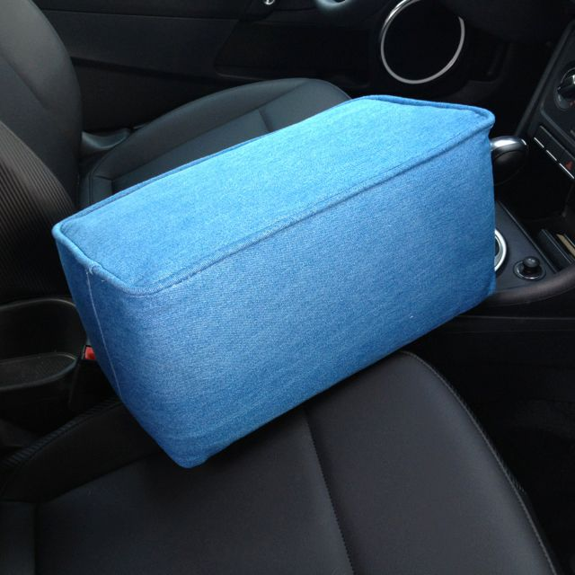 Pillow Armrest for 2012 VW Beetle | Beetle Buggies | Pinterest | Vw beetles, Pillows and Beetle