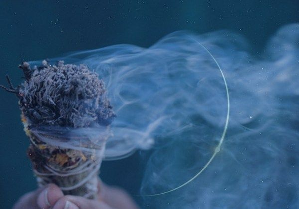 Black Moon Ritual for Clearing and Manifesting September 2016