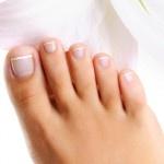 best toenail fungus treatment